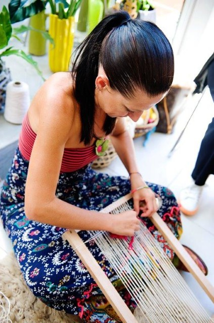nataliemiller weaving 2